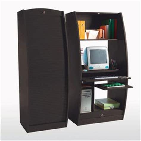 armoire largeur 80 armoire informatique largeur 80 cm acheter ce produit au meilleur prix