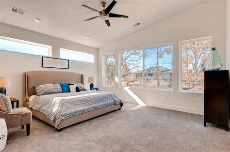 Floor Master Bedroom 2273 St Denver Co 80207 Large 015 11 2nd Floor Master