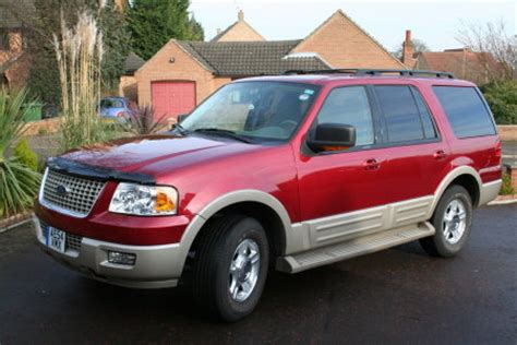 how cars engines work 2005 ford expedition auto manual 2005 ford expedition interior colors