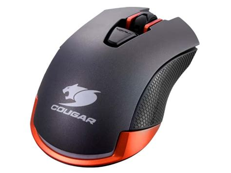 Gaming Mouse 450m Iron Grey 550m gaming mouse iron grey 550m 製品詳細 パソコンshopアーク ark