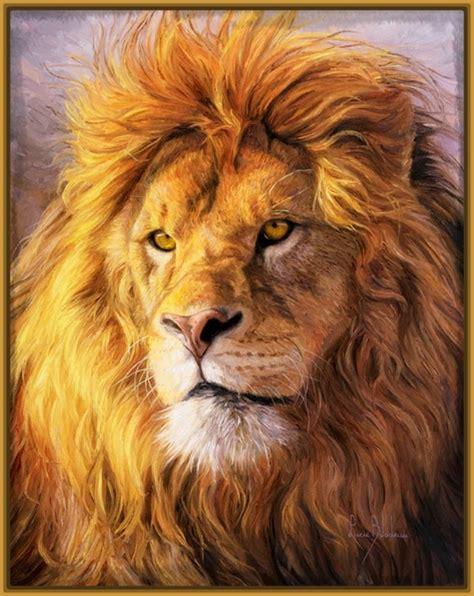 imagenes leones del ccs imagenes de los leones del caracas para descargar archivos