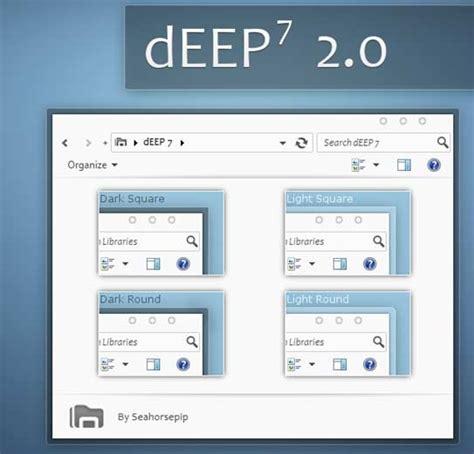 download themes for windows 7 keren download theme windows 7 keren newhairstylesformen2014 com