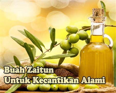 Minyak Zaitun Untuk Wajah zaitun sebagai cleanser scrub dan moisturizer majalah