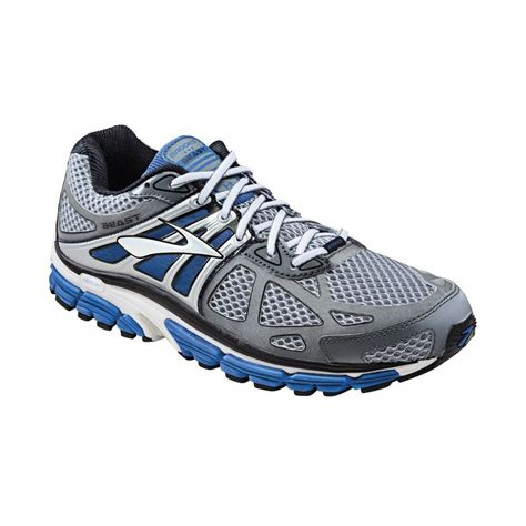 discount beast running shoes discount beast running shoes 28 images beast 14