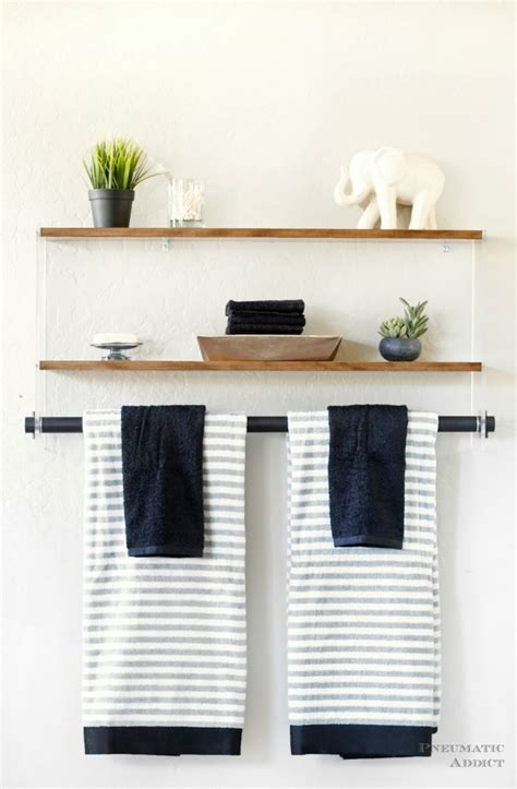 Acrylic Bathroom Shelves Acrylic Bathroom Shelf Pictures Inspiration Bathtub For Bathroom Ideas Lulacon