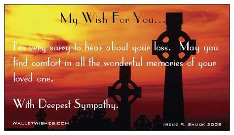 comfort im your loved ones memories quotes quotesgram