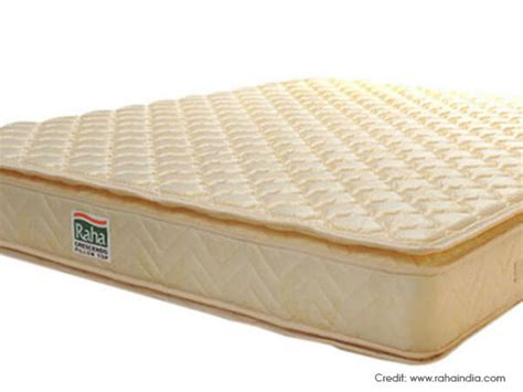 Which Type Of Mattress Is For Health by Choosing The Right Type Of Mattress For Your And
