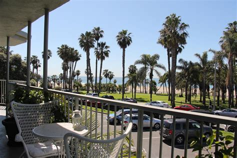 Bayside Hotel   Santa Monica   book your hotel with