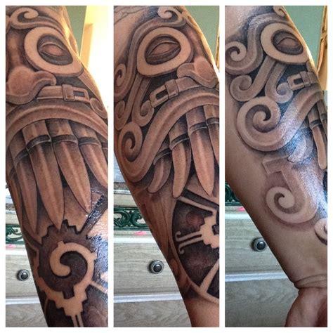 por vida tattoos fyeahtattoos artist clarens monroy por vida