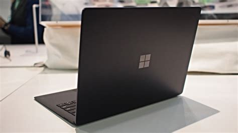 surface laptop 2 usb why the microsoft surface pro 6 and surface laptop 2 don t usb c