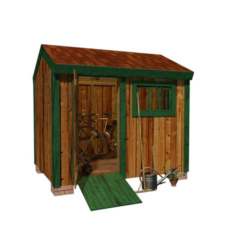 Buy Tool Shed 10 Best Tool Shed Plans Images On Diy Garden