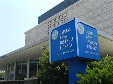 Michigan Supreme Court Search Michigan Supreme Court Passes On Libraries And Guns Michigan Radio