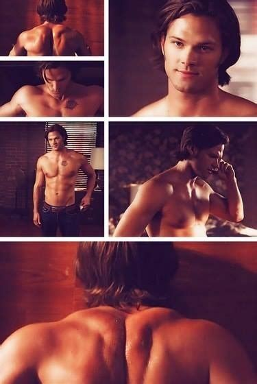 hot themes for s3 658 best supernatural sam dean winchester images on