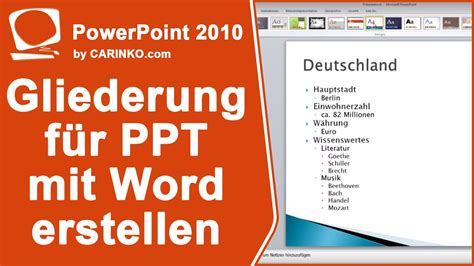 layout mit word erstellen powerpoint 2013 template erstellen images powerpoint