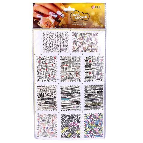 newspaper layout artist job description k 246 p tidnings design brev vattendekaler st utskrift