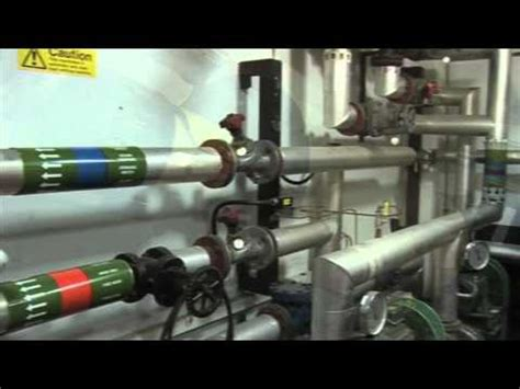 Plumbing Regs by Wras How The Plumbing Regulations Affect You