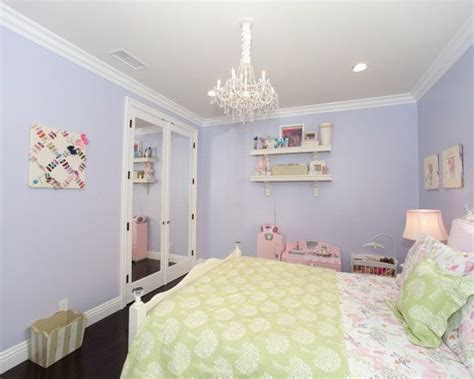 Light Purple Paint For Bedroom 39 Best Images About Wall Colors For Resort Style Home On