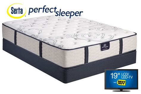Serta Sleeper Top Reviews by Serta Icomfort Reviews Serta Icomfort Hybrid Mattresses
