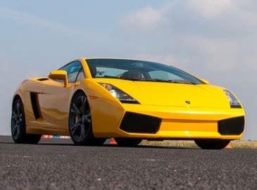 Lamborghini Gallardo Mieten Wochenende by Lamborghini Gallardo Mieten Erlebnisgutscheine 3 Jahre