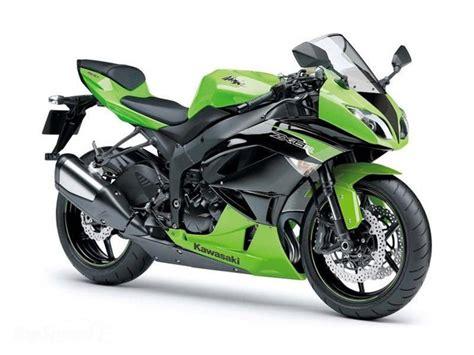 Kawasaki India by Kawasaki India To Launch 3 New Motorcycles This Year