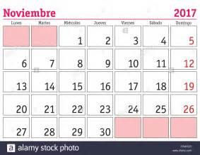 Calendario Diciembre 2017 Pdf Noviembre 2017 Calendario Pdf