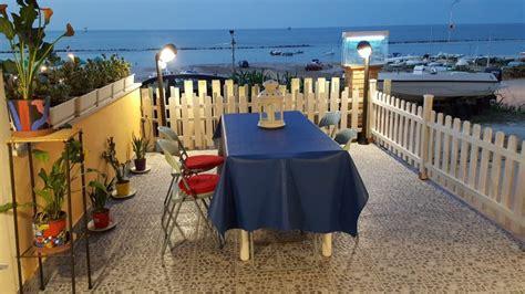 cing terrazza sul mare 2 recensioni e 10 foto per king apartment terrazza