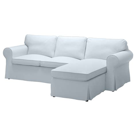 custom ikea slipcovers slipcovered sofa bed custom ikea slipcovers target