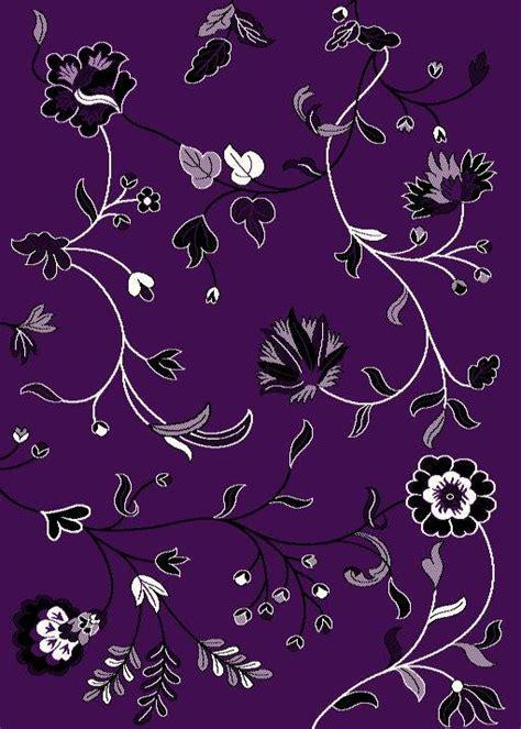 purple gray and black area rug 1006 light blue purple gray beige black burgundy area rug contemporary carpet