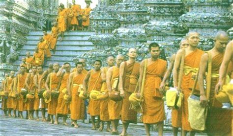 consolato thailandese roma come una cittadina thailandese puo arrivare in maniera