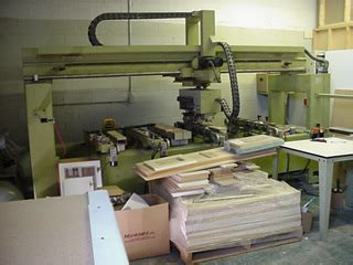 woodworking machinery industry association woodworking machinery industry association diy
