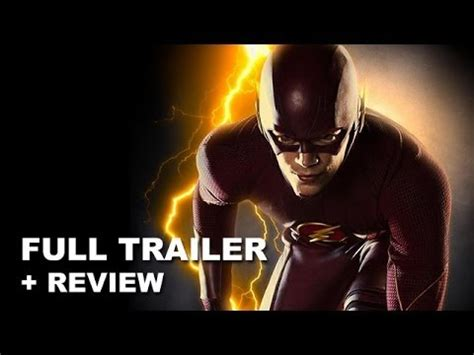 film justice league full movie in hindi the flash movie full movie in hindi justice league full