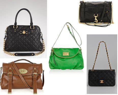 Designer Handbags For 300 by Friday S Favorites Fashion Designer Handbags 300