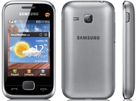 Harga Semua Merek Hp Samsung Galaxy harga baru bekas hp samsung semua model tipe