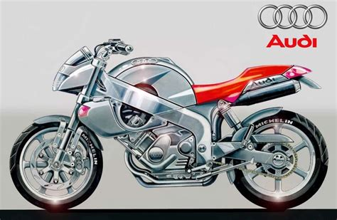 motorbike bugatti how about a bugatti motorcycle news top speed