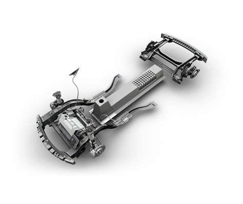 Design And Of Automotive Propulsion Systems 2007 chevrolet volt concept conceptcarz
