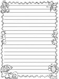 Birth Certificate Letterkenny all the writing paper styles you need for holiday and seasonal writing