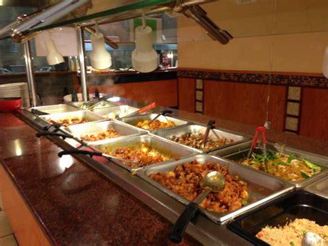 supreme hibachi sushi buffet 30 photos 17 reviews