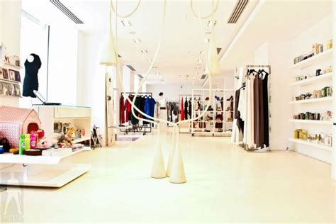 retail layout concepts small retail store design layout joy studio design