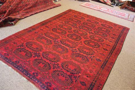 turkmen rugs saruq turkmen carpet flying carpets