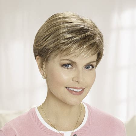 cancer society wigs with short hair look for men short wigs women short hair chemo wigs short wigs for