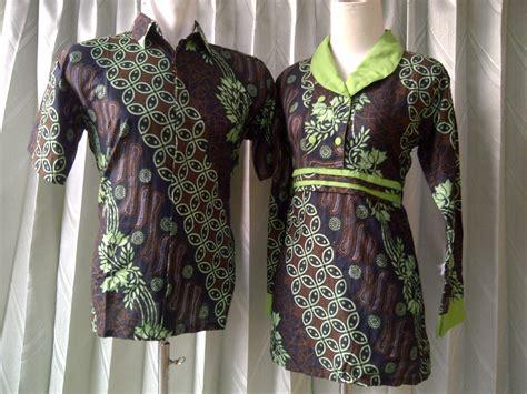 Stripe Kerah Biru Ro Blouse Wanita Katun Biru batik sarimbit batik sarimbit modern kode sarimbit blouse amira grosir batik sarimbit