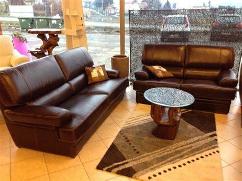 divani in pelle di bufalo divano in pelle bufalo divani a prezzi scontati