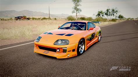 books about how cars work 1998 toyota supra electronic valve timing 1998 toyota supra rz fh3 kudosprime com