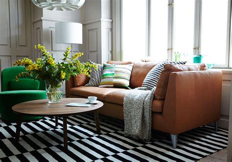 ikea lounge ikea livingroom