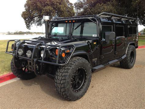 jeep hummer matte black 100 hummer jeep black 2004 hummer h2 black u003e