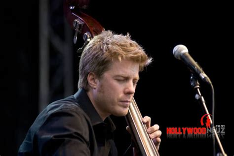 best jazz biography kyle eastwood biography profile pictures news