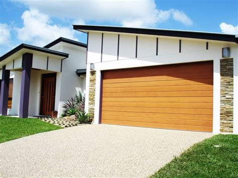 cost of sectional garage door 25 best ideas about garage doors prices on pinterest