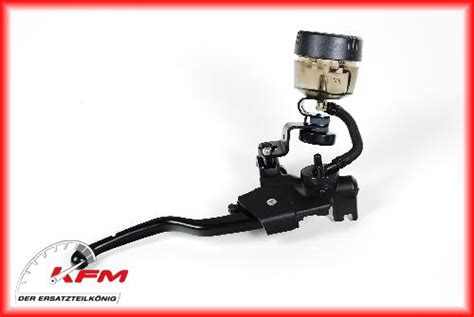 Magura Bremspumpe Motorrad by Sourcingmap 174 Universal Zylinder Motorrad Handbremspumpe