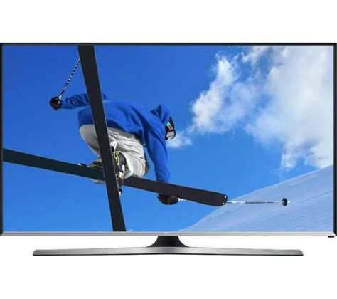 Tv Led Akari 32 Inchi 32 Samsung T32e390sx Hd Freeview 1080p Smart Led Tv Monitor