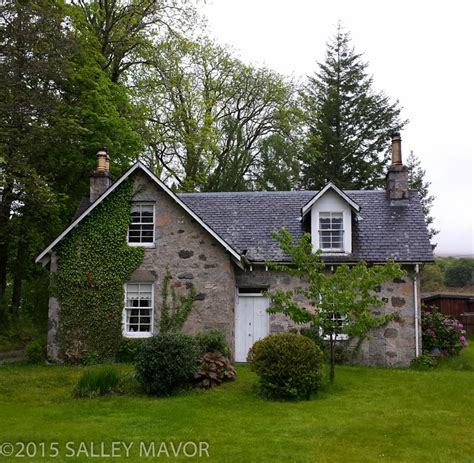 pictures of houses scotland june 2015 houses salley mavor